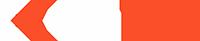 logo-male-ewikor-pomarancz