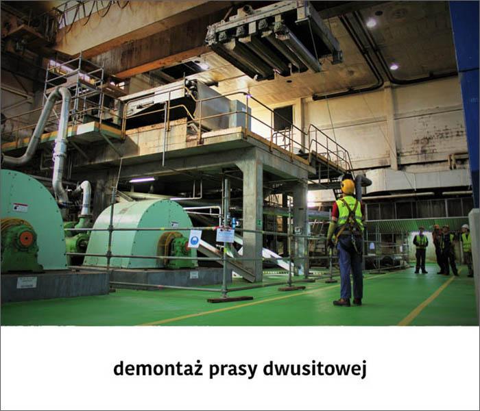 demontaz-pras-dwusitowej kopia