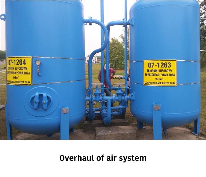 remont-instalacji-powietrza-2 kopia