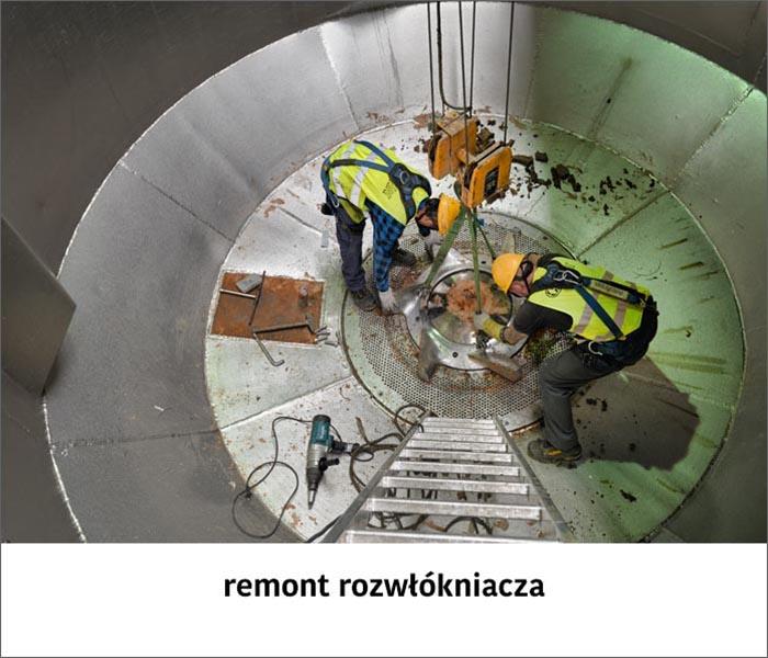 remont-rozwlokniacza kopia